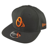 New Era 9Fifty - MLB Team Mix Up - Baltimore Orioles