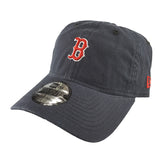 New Era 9Twenty - MLB Team Minis - Boston Red Sox