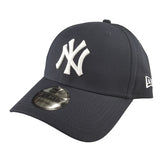 New Era 9FORTY - MLB CS - New York Yankees (N/W)