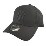New Era 9FORTY - MLB CS - New York Yankees (B/B)