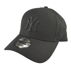 New Era 9FORTY MLB CS