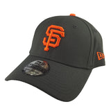 New Era 39Thirty - MLB Team - San Francisco Giants