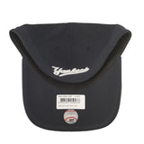 New Era 39Thirty - MLB Team - New York Yankees