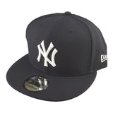 New Era 9Fifty - MLB Team - New York Yankees