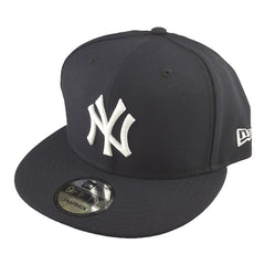 New Era 9Fifty - MLB Team - New York Yankees - Cap City