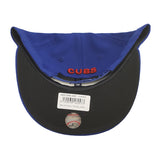 New Era 9Fifty - MLB Team - Chicago Cubs