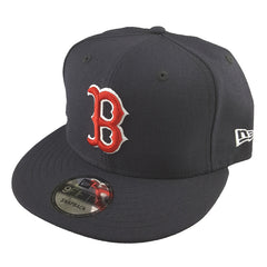 New Era 9Fifty - MLB Team - Boston Red Sox - Cap City