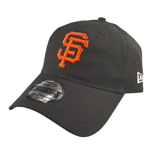 NEW ERA 9TWENTY - MLB CS - San Francisco Giants