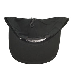 Herschel - Trademark Cap - Black - Cap City