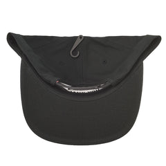 Herschel - TM Cap - Black - Cap City