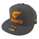 New Era 9FIFTY - AFL Core - GWS Giants
