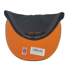 New Era 9FIFTY - AFL Core - GWS Giants - Cap City