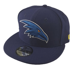 New Era 9FIFTY - AFL Core - Adelaide Crows