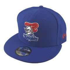 New Era 9FIFTY - NRL Core - Newcastle Knights - Cap City