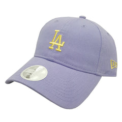 New Era 9TWENTY (Womens) - Season Colours - Los Angeles Dodgers - Cap City