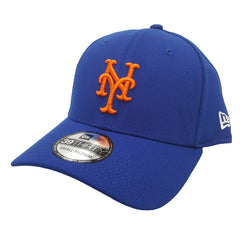New Era 39THIRTY - MLB Team Mix Up - New York Mets - Cap City