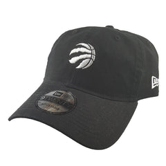 New Era 9TWENTY - NBA Mini Logo - Toronto Raptors - Cap City