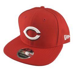 New Era 9FIFTY - MLB Team Mix Up - Cincinnati Reds - Cap City