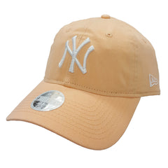 New Era 9TWENTY (Womens) - Season Colours - New York Yankees - Cap City