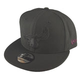 New Era 9FIFTY - NRL Diamond Era BOB - Manly Warringah Sea Eagles