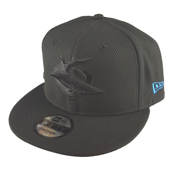 New Era 9FIFTY - NRL Diamond Era BOB - Cronulla-Sutherland Sharks
