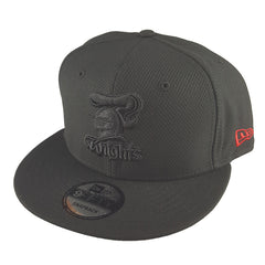 New Era 9FIFTY - NRL Diamond Era BOB - Newcastle Knights - Cap City