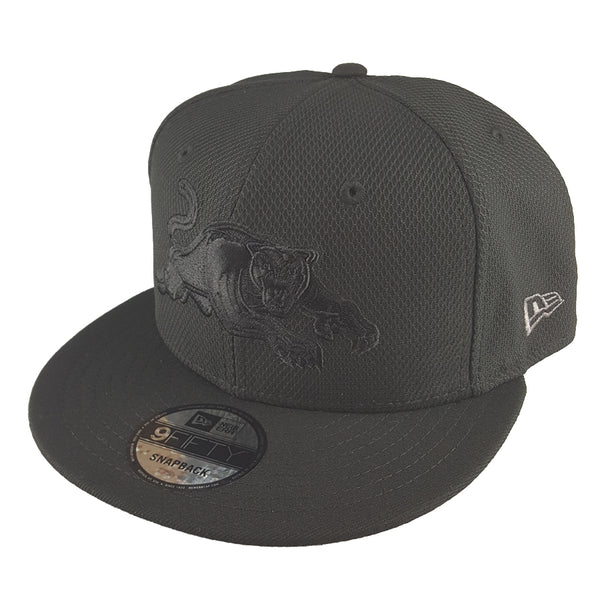 New Era 9FIFTY - NRL Diamond Era BOB - Penrith Panthers