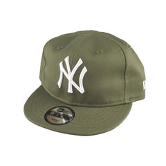 New Era My 1st Snapback (Infant) - Season Colours - New York Yankees