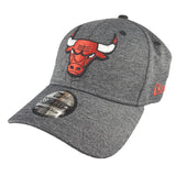 New Era 39THIRTY - NBA Alt Mix - Chicago Bulls