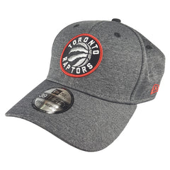 New Era 39THIRTY - NBA Alt Mix - Toronto Raptors - Cap City