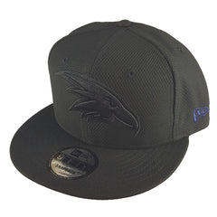 New Era 9FIFTY - AFL DE BOB - Adelaide Crows