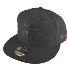 New Era 9FIFTY - AFL DE BOB - St Kilda Saints - Cap City