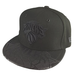 New Era 9FIFTY - 2018 NBA All Star On-Court Collection - New York Knicks