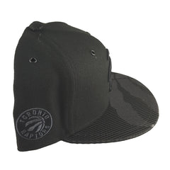 New Era 9FIFTY - 2018 NBA All Star On-Court Collection - Toronto Raptors - Cap City