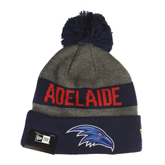 AFL - Adelaide Crows