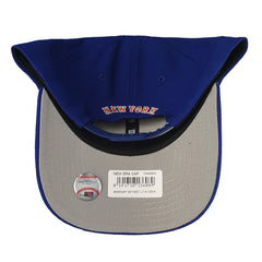 NEW ERA 9FORTY - MLB Team Badge 2 - New York Mets - Cap City