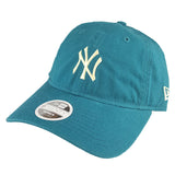 NEW ERA 9TWENTY (Womens) - Season Colours - New York Yankees