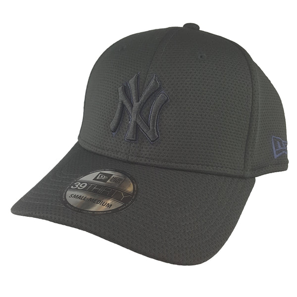NEW ERA 39THIRTY - MLB Perf Night Mix - New York Yankees