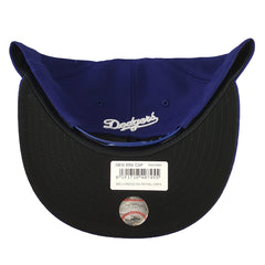 New Era 9Fifty - MLB Team - Los Angeles Dodgers