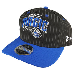 NEW ERA 9FIFTY - Throwback 90's NBA Jersey - Orlando Magic
