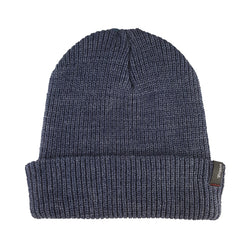 Brixton - Heist Beanie - Denim - Cap City