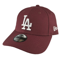 NEW ERA 9FORTY (Youth) - Seasonal Colours - Los Angeles Dodgers