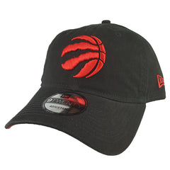 NEW ERA 9TWENTY - NBA Heating Up - Toronto Raptors