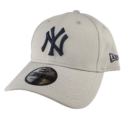 NEW ERA 9FORTY - Jersey Jig Mix - New York Yankees
