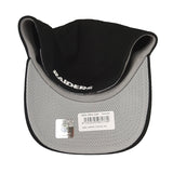 NEW ERA 39THIRTY - NFL Perf Mesh Mix - Oakland Raiders
