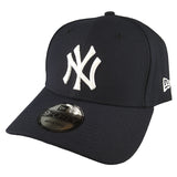 NEW ERA 9FORTY - MLB Sideline Batter - New York Yankees