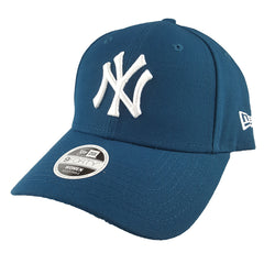 NEW ERA 9FORTY (Womens) - Seasonal Colours - New York Yankees