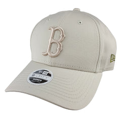 NEW ERA 9FORTY (Womens) - Seasonal Colours - Boston Red Sox