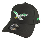 NEW ERA 9FORTY - NFL Heritage Team - Philadelphia Eagles