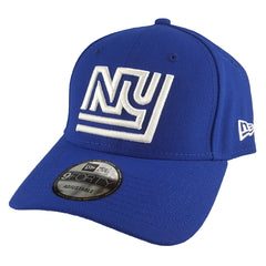 NEW ERA 9FORTY - NFL Heritage Team - New York Giants